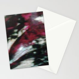 Afrrica 1 Stationery Cards