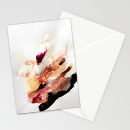 Day 8: The beauty of humanity + the ugliness of humans. Stationery Cards