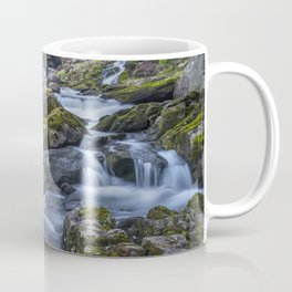 Pass Me By Coffee Mug