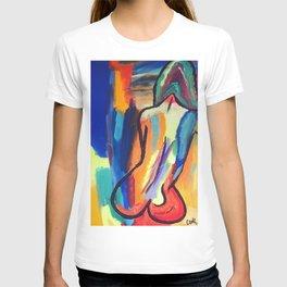 Seduccion T-shirt