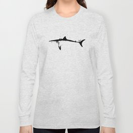 Apex Predator Long Sleeve T-shirt