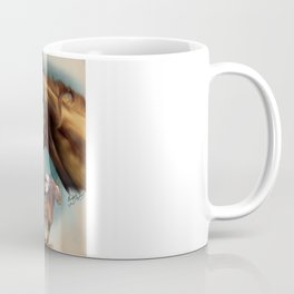 Affirmed Coffee Mug
