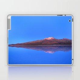 Salar De Uyuni Sunrise 2 Laptop & iPad Skin