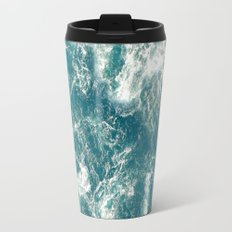 Sea 2 Travel Mug
