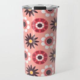 Amelie Travel Mug