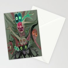 Nous Stationery Cards