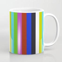 VCR Coffee Mug