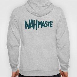 Nahmaste Hoody