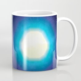 The Universe II Coffee Mug