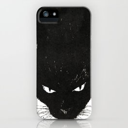 My Chemical Romance - Like Phantoms, Forever iPhone Case