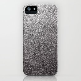 50 Shades iPhone Case