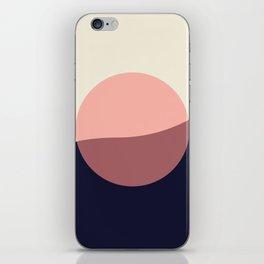 What is Pride? iPhone Skin