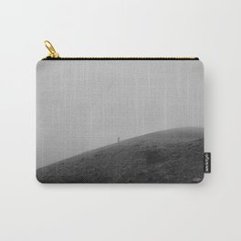 Yellowstone Trail Fog Carry-All Pouch