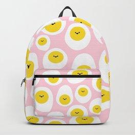 Sunny Side Up Backpack