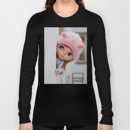 Honey - Boo Long Sleeve T-shirt