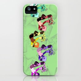 Peridot Is REPORTING THIS iPhone Case