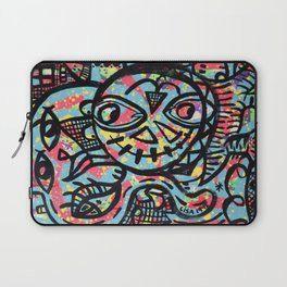 Cheshire Laptop Sleeve
