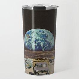 King park Travel Mug