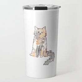 TABITHA Travel Mug