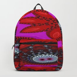 Supernal Chevalier 1 Backpack