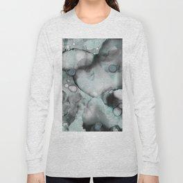 Ink 7 Long Sleeve T-shirt