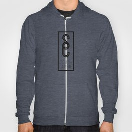 SOUTH CAMBIE Hoody