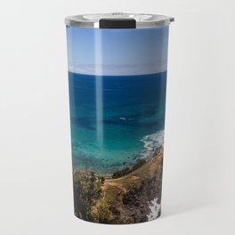 Easterly Coast Travel Mug