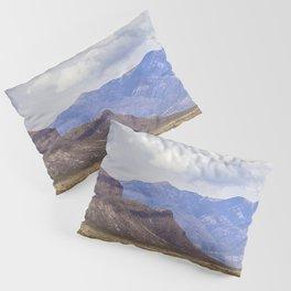 Tularosa  Pillow Sham
