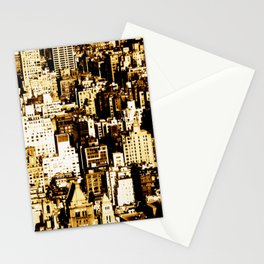 Midtown Stationery Cards