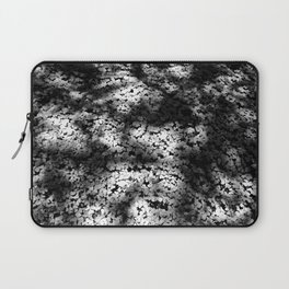 Muir Woods Study 7 Laptop Sleeve