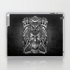 Winya No. 61 Laptop & iPad Skin