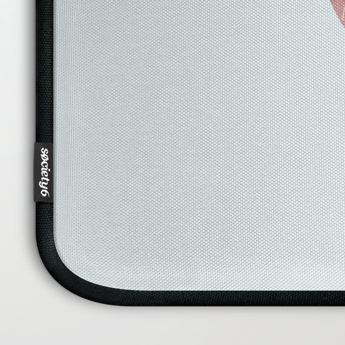 If you Love... Laptop Sleeve