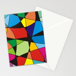 True colors no.84 Stationery Cards