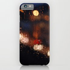 urban lights iPhone 6s Slim Case