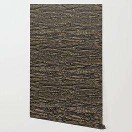Granite Pattern 16 Wallpaper