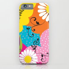 mood Slim Case iPhone 6s