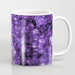 Pebbles By The Sea Coffee Mug