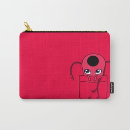 Tikki Pocket Tee Carry-All Pouch