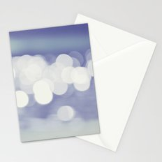 Nordic Bliss № 3 Stationery Cards
