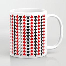 Endure Coffee Mug