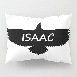Isaac Eagle Pillow Sham