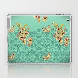 gula  Laptop & iPad Skin