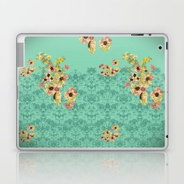 gula  Laptop & iPad Skin