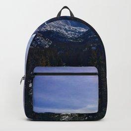 Estes Park Backpack