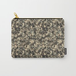 Camouflage (Digital) : TM17053 Carry-All Pouch