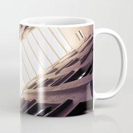 Little High Street Coffee Mug