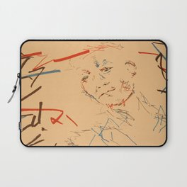 Looking for... Laptop Sleeve