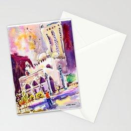 20161203a Masjid Al Burhani Stationery Cards