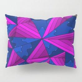 smell the colour 11 Pillow Sham