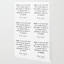 100       Mark Twain Quotes   190730 Wallpaper